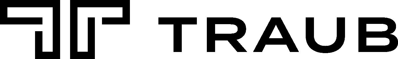 Image result for traub io